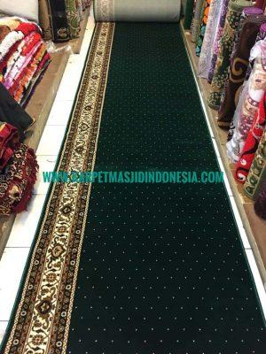 karpet masjid di bandung