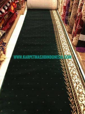 karpet masjid tebal bekasi