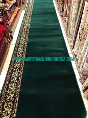 karpet masjid di yogyakarta
