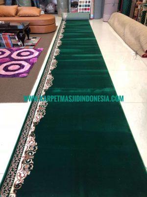 karpet masjid grosir tanah abang