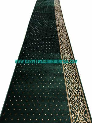 karpet masjid grosir
