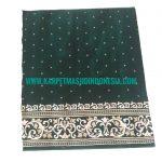karpet masjid royal khazan