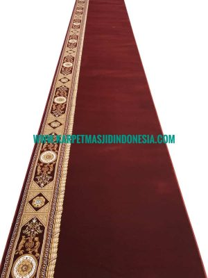 karpet masjid super