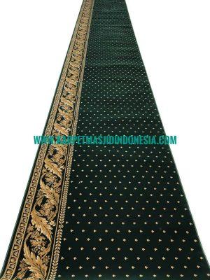jual karpet masjid di slawi