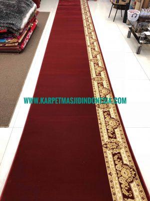 karpet masjid murah tebal tb10