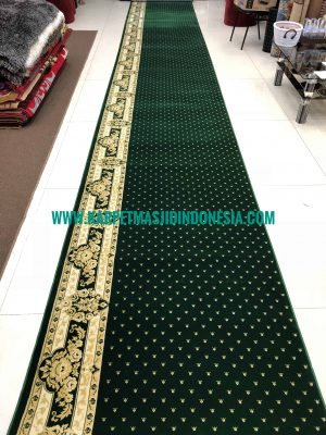karpet masjid tebris