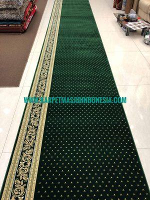 karpet masjid musholla tb5