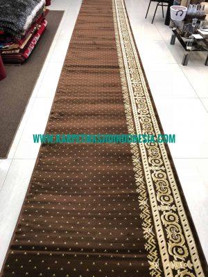karpet masjid murah tb9