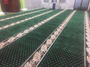 jual karpet masjid di brebes